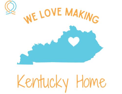 Help Refugees in Kentucky